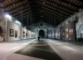 Venezia. Il Premio Arte Laguna torna quest'anno all'Arsenale di Venezia.