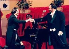 Ravenna. Al Palafiera di Forlì Riccardo Muti, Anna Netrebko, Eleonora Buratto e Yusif Eyvazov protagonisti del Recital pucciniano.