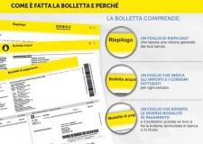 Ravenna. Hera Comm, bolletta più semplice per circa 150.000 clienti del ravennate.