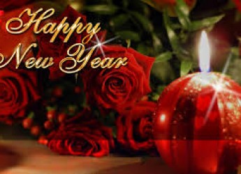 Non solo sport. Il Campionato più bello. La 'perfidia' d'Ispagna. Mentre è in arrivo il Nuovo Anno !