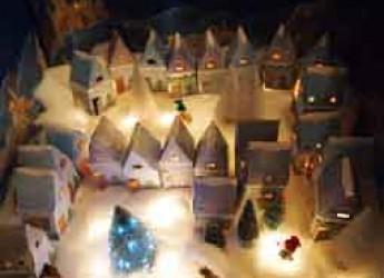 Fusignano. 'Addobbiamo il Natale', ecco i vincitori della tredicesima edizione del concorso.