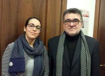Ravenna. Andrea Patrignani è il nuovo direttore dell'istituto musicale Verdi.