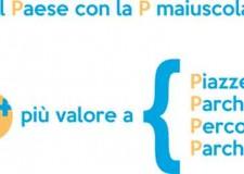 Santarcangelo. Parcheggi, parchi e piste ciclabili: visionati interventi di riqualificazione per 400.000 euro.