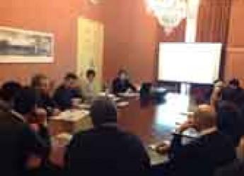 Santarcangelo. Variante al Rue, chiuso il ciclo di incontri di presentazione alle categorie economiche e sociali.