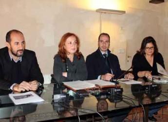 Bassa Romagna. Unione: nelle scuole arriva il progetto 'Energyclip'. Giovedì in programma un energy day per il risparmio energetico.