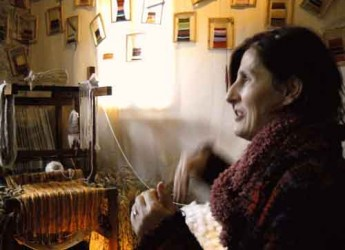 Poggio Torriana. Al Museo Mulino Sapignoli torna la seggestione del Presepe di Pane.
