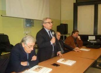 Ravenna. Presentato il volume 'Romagna 2015′ che propone nuovi articoli di storia postale, cartofilia, numismatica e arte.