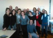 Rimini. Progetto Rebus. La squadra di Rimini si aggiudica la seconda edizione del percorso formativo per la rigenerazione urbana.