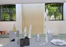 Faenza. Il Museo Internazionale delle Ceramiche propone mostre in questi giorni di festa.