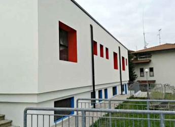 Savignano sul Rubicone. Tetti coibentati, giochi riqualificati, pareti ritinteggiate: nuovo look per tre scuole savignanesi.