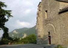 Forlì. San Benedetto in Alpe. Il rapporto tra l'abbazia e Dante Aligheri al centro di un convegno.