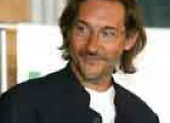 Bellaria Igea Marina. 'La leggenda del pallavolista volante', il campione Andrea Zorzi in veste di attore al Teatro Astra.