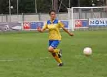 Cervia. Calcio femminile. Le ragazze Riviera di Romagna sfida la capolista allo stadio Olivieri di Verona.