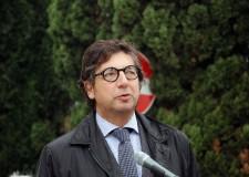 Rimini. Domani la cerimonia di intitolazione a Suor Angela Molari della rotatoria lungo via Flaminia in zona Colonnella.