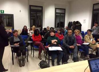 Ravenna. 'Arte un ponte tra culture', un corso del Fai per formare mediatori di origine straniera.