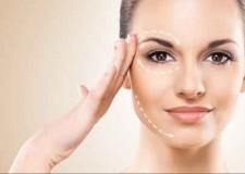 Ravenna. Bellezza e benessere. Nel cuore cittadino il primo Medical Beauty Coordinator d'Italia.