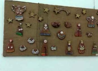 Castel Bolognese. Una mostra dedicata ai presepi con circa 60 Natività.