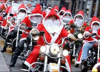 Misano Adriatico. Al via 'La piazza di Natale', il programma cittadino in occasione delle festività.