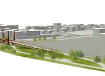 Rimini. Sovrappasso via Roma: approvato il progetto definitivo, lavori partiranno entro marzo 2016.