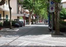 Bellaria Igea Marina. Via Ovidio cambia look: nel nuovo anno lavori per 125mila euro.