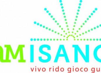 Misano Adriatico. Dai progetti alla realtà: al via le attività della Fondazione Turistica. Nasce il marchio 'aMisano'.