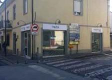 Rimini. Inaugura la nuova sede di Coriano della Assicoop Romagna Futura. Il sindaco Spinelli sarà presente al taglio del nastro.