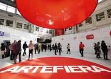 Bologna. Quarta edizione di SetUp Contemporary Art Fair, 44 le gallerie presenti di cui 8 straniere.