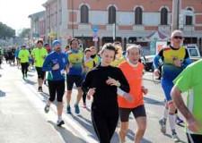 Cesenatico. Corsa che passione. Il 13 marzo tutti di corsa per la 28ª edizione di 'Attraverso Cesenatico'.