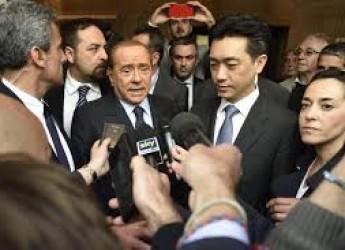Non solo sport. Renzi e Juncker. Banche: vero crollo o solo paura? Ma sto mister Bee la fa o la manda?