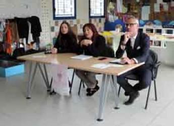 Bellaria Igea Marina. Inaugurato lo sportello di consulenza legale per donne vittime di violenza.