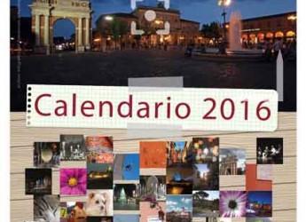 Santarcangelo. Le foto del contest 'Santarcangelo che verrà' raccolte in un calendario 2016.