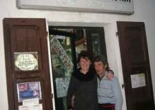 Borghi. San Giovanni in Galilea. La Casa delle compagnia compie 102 anni. Festa e cambio di gestione.