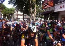 Riccione. Sport e turismo. Torna nella perla la gara di ciclismo dedicata a 'Coppi e Bartali' dopo quattro anni di assenza.