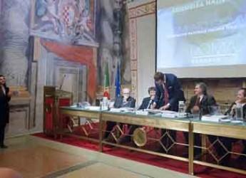 Roma. Si è conclusa la prima assemblea nazionale del Comitato Giovani Unesco.