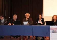 Bassa Romagna. I comuni dell'Unione verso un nuovo sistema di raccolta dei rifiuti.