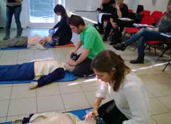 Ravenna. Pubblica Assistenza. Nuovo corso gratuito per aspiranti volontari del soccorso.