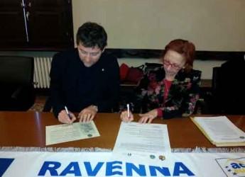 Ravenna. Sport. Comune e Panathlon danno vita a due decaloghi per i giovani sportivi e per le famiglie.