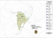Forlì. Ambiente. Qualità dell'aria da difendere: domenica ecologica e limitazioni al traffico in centro.
