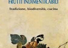 Cesena. 'Frutti dimenticati, frutti indimenticabili', alla Malatestiana la presentazione del libro di Graziano Pozzetto.