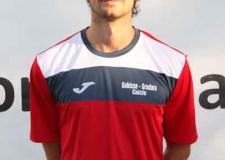 Gabicce – Gradara. Calcio. Il Gabicce Gradara centra la terza vittoria stagionale. Mantenuto il primato.