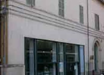 Faenza. A Palazzo Esposizioni gli eventi della CVI edizione della Settimana della Cultura Scientifica e Tecnologica.