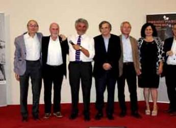San Mauro Pascoli. Premio Pascoli di poesia. Pubblicato il bando per la 16ma edizione.