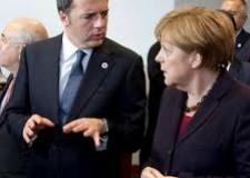 """Non solo sport. Renzi: ' Basta, noi, col cappello in mano!"""" Roma-Milan: chi resta,chi va? E la Juve?"""