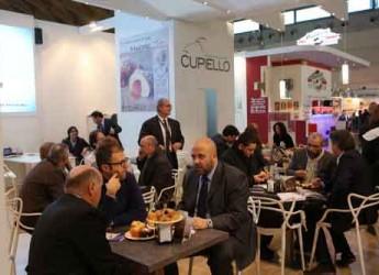 Rimini. Chef da tutta Italia per un incontro al RHEX Rimini Horeca Expo sul 'fattore costo'.