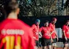 Romagna. Rugby.  Il 31 gennaio al via la seconda fase del campionato di Serie B.