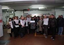 Rimini. La Sagra del baccala di Verucchio ha donato 2mila euro a favore dello IOR.