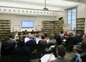 Santarcangelo. L'amministrazione fa proprie quasi tutte le proposte emerse dagli incontri 'Santarcangelo al centro'.