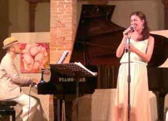 Ravenna. Concerto sulle note delle musiche brasiliane di ieri e di oggi al teatro Mariani.