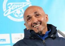 Non solo sport. Napoli, campione d'inverno. Ma la Juve è già alle spalle. Alla Roma invece arriva Spalletti.