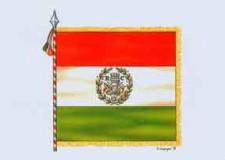 Lugo. Il 7 gennaio del 1797 nasceva il Tricolore da un'idea proposta dal lughese Giuseppe Compagnoni.